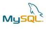 MySQL5対応レンタルサーバ