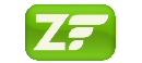 Zend Framework対応レンタルサーバ